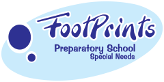 FootPrints Special Needs School